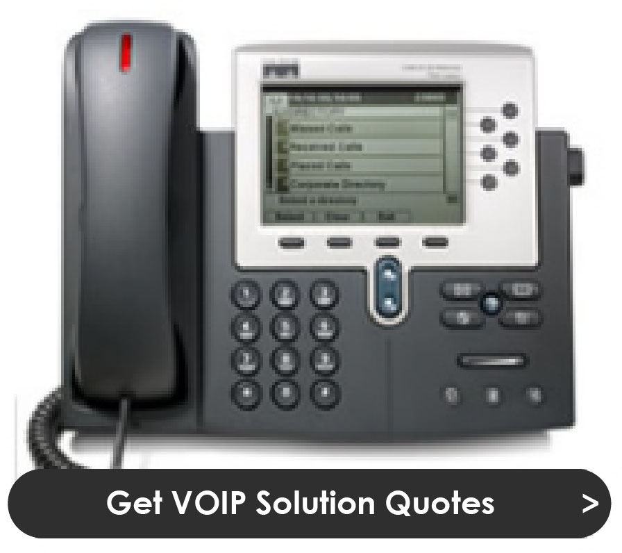 Voip Solutions Switchboards Pabx Quotes South Africa